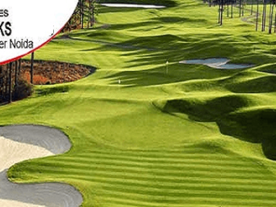 godrej golf links image