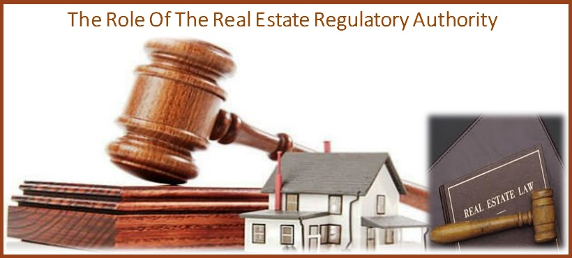 registered-auditors-in-RERA