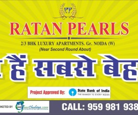 ratan pearls banner2