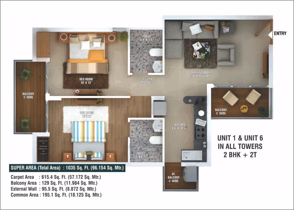ratan pearls floor plan1