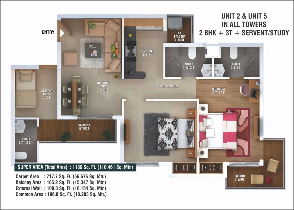 ratan pearls floor plan2